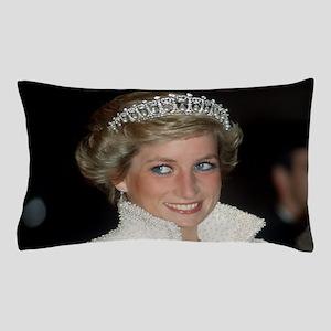 Stunning! HRH Princess Diana Pillow Case