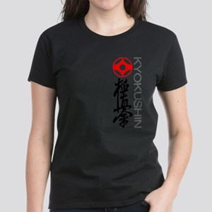 Stylish Kyokushin T-Shirt