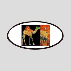 CAMEL Patch