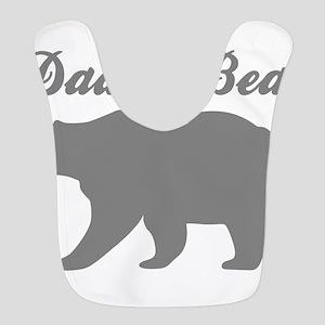 Daddy Bear Bib