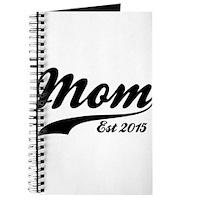 Mom Est 2015 Journal