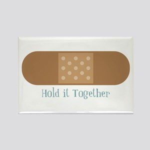 Hold It Together Magnets