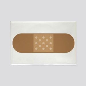 Band Aid Magnets