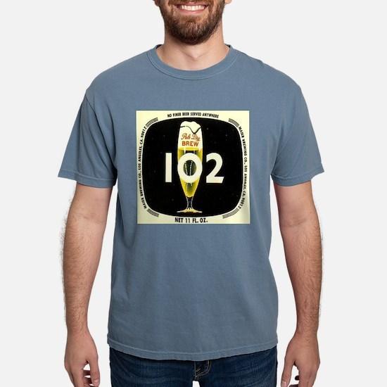brew102 T-Shirt