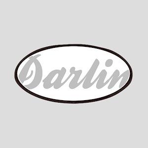 Darlin' Patch