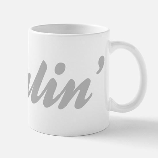 Darlin' Mug