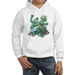 Creature Feature! Hoodie