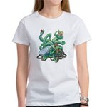 Creature Feature! T-Shirt