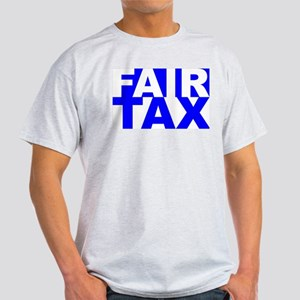 Fair Tax Light T-Shirt