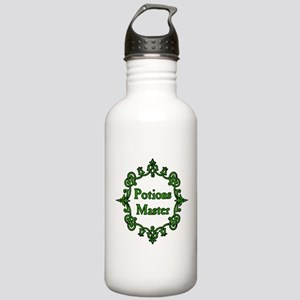 Potions Master Stainless Water Bottle 1.0l