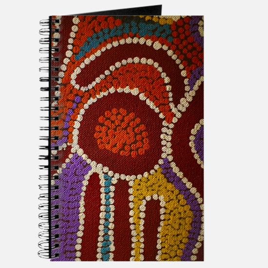 Australian Aboriginal Journal