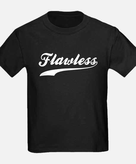 Flawless T