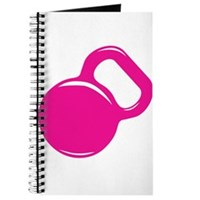 Kettlebell Journal