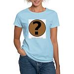 pqlogo T-Shirt