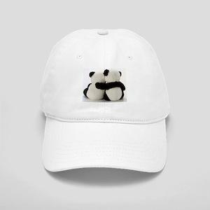 Panda Lover Baseball Cap