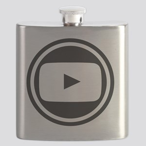 Youtube Flask