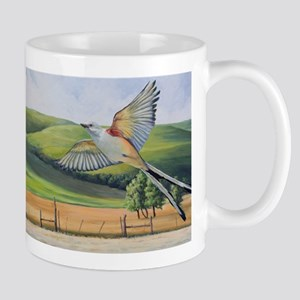 SRose Harvest of Beauty Mugs