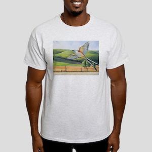 SRose Harvest of Beauty T-Shirt
