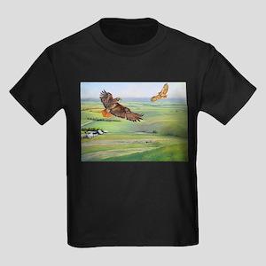 SRose Independence T-Shirt