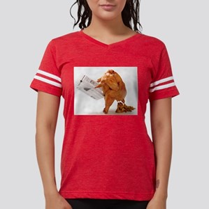 turky-poop T-Shirt