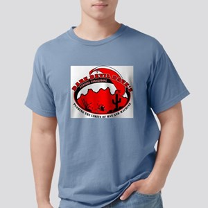Dare Devil Daves PPG T-Shirt