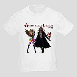 Anti~Bully Brigade DHO II T-Shirt