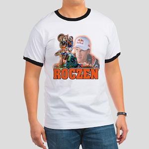 roczenKTM T-Shirt
