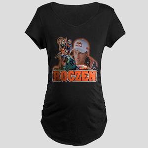 roczenKTM Maternity T-Shirt