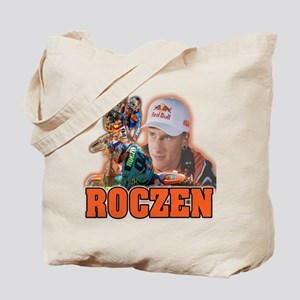 roczenKTM Tote Bag