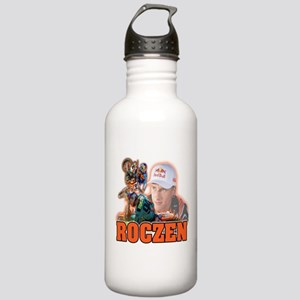 roczenKTM Water Bottle