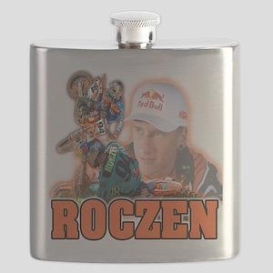 roczenKTM Flask