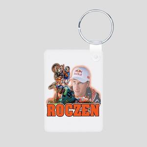 roczenKTM Keychains