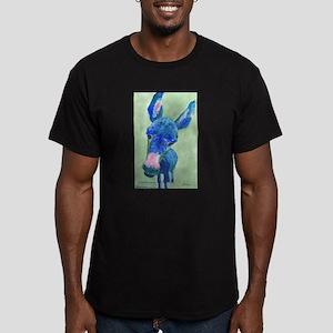 Wonkey Donkey T-Shirt