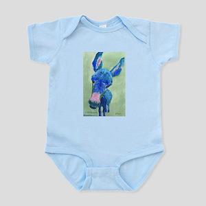 Wonkey Donkey Body Suit