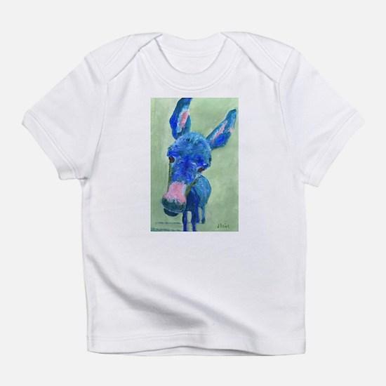 Wonkey Donkey Infant T-Shirt