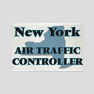 New York Air Traffic Controller Magnets