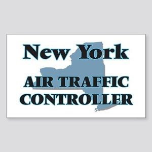 New York Air Traffic Controller Sticker