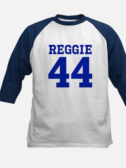 REGGIE #44 - JACKSON Tee