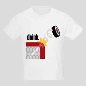 Doink Kids Light T-Shirt