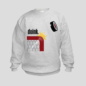 Doink Kids Sweatshirt
