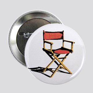 Film Brings Life Button