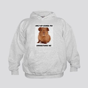 b98bc2e93a4 Teens Sweatshirts   Hoodies - CafePress
