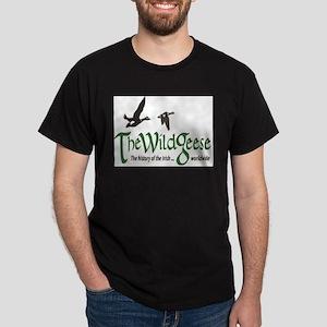 logo-bg T-Shirt