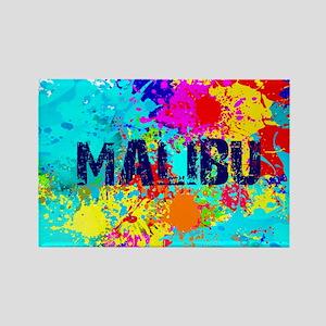 MALIBU BURST Magnets