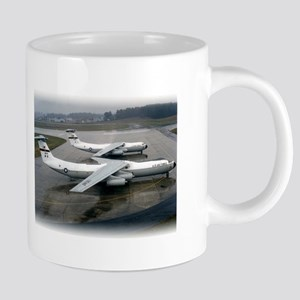 Starlifter Mugs