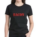 Bacon Camo T-Shirt