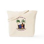 La.Vida.En.PuertoRico.2 Tote Bag