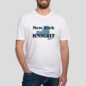 New York Knight T-Shirt