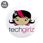 TechGirlz 3.5