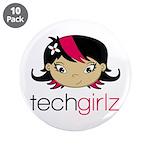 TechGirlz 3.5